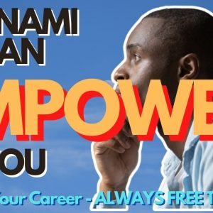 Vidnami Video Marketing Can Empower Your Career Change | CHECKOUT Bonuses
