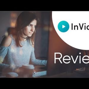 Best online video editing software in 2020: InVideo! [REVIEW]