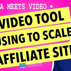 Best video editing software - In-Depth InVideo Tutorial
