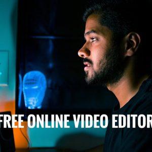 InVideo Free Online Video Editor: Pretty Good!