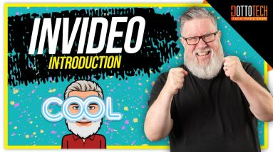 InVideo: Video Made Easy